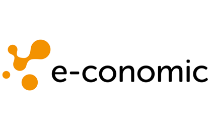 e-conomic integration with TimeLog Project