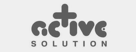 active solution customer