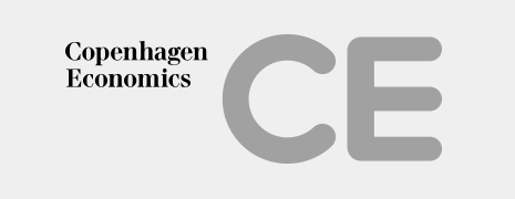 Cpenhagen economics_customer